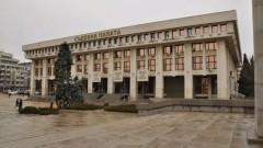 Мъжът, блъснал велосипедист в Приморско, остава в ареста