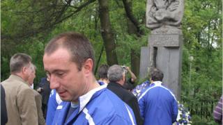 Мъри: Бардон обърка плановете ми за мача с Черно море