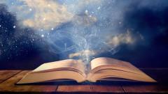 Започва Панаирът на книгата в София