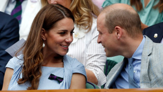 Тайните планове на Уилям и Кейт