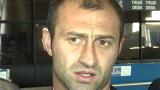 Илиян Стоянов: Стойчо Стоев е точният човек за Левски