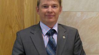 Суворов: Само България ще има по двама души в категория