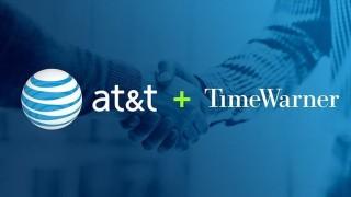 Съдът в САЩ все пак разреши на AT&T да придобие Time Warner