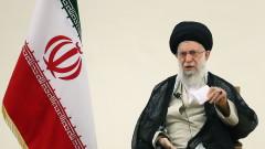 """Правозащитници заклеймиха """"климата на безнаказаност"""" за убитите в арестите в Иран"""