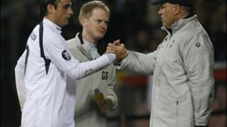 Йол: Бербатов може да играе във всеки отбор в Европа