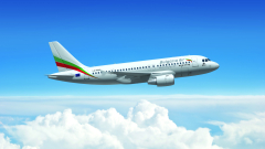 Bulgaria Air и гръцката Aegean Airlines пускат съвместни полети до Кипър и Израел
