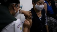 Мексико с над 60% по-висока COVID смъртност от официално оповестената