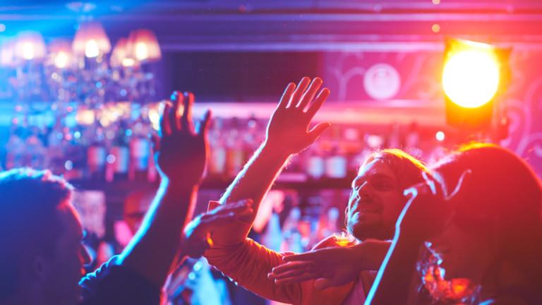 Пловдивчани се оплакват от силна музика от нощен клуб