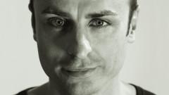 """""""По моя начин"""" -  официалната автобиография на Димитър Бербатов излиза на 10 ноември"""