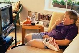 Близо 36 % от българчетата с наднормено тегло
