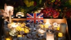 Ейдриън Ръсел Ейджео - нападателят от Лондон