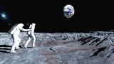 Русия готви нова програма за изследване на Луната
