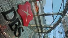 Защо най-голямата банка в Югоизточна Азия не иска да дава кредити на индийски компании?