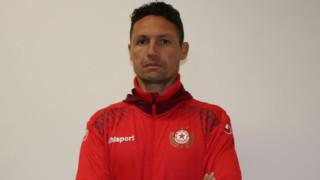 Треньори на ЦСКА заминават на стаж в Аталанта