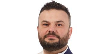 Христо Атанасов става главен директор