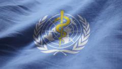 Не избързвайте с отмяната на мерките, призова СЗО държавите