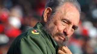 Тръмп заплаши да прекъсне отношенията с Куба, докато кубинците оплакват Фидел
