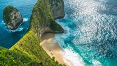 Изкушението Бали е само за ценители