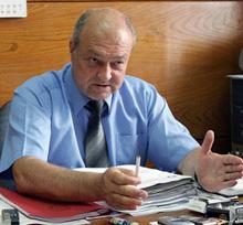 Камен Ситнилски: Около 17 - 18 дела е имало срещу убития Дражко