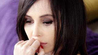 Ирина Флорин за красотата, храненето и пластичните операции