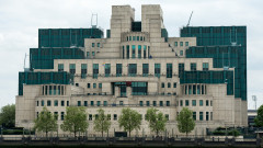 Британските служби изтезавали и отвличали заподозрени за тероризъм след 9/11