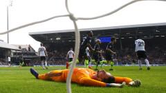 Манчестър Сити с една от най-лесните си победи в Премиър лийг