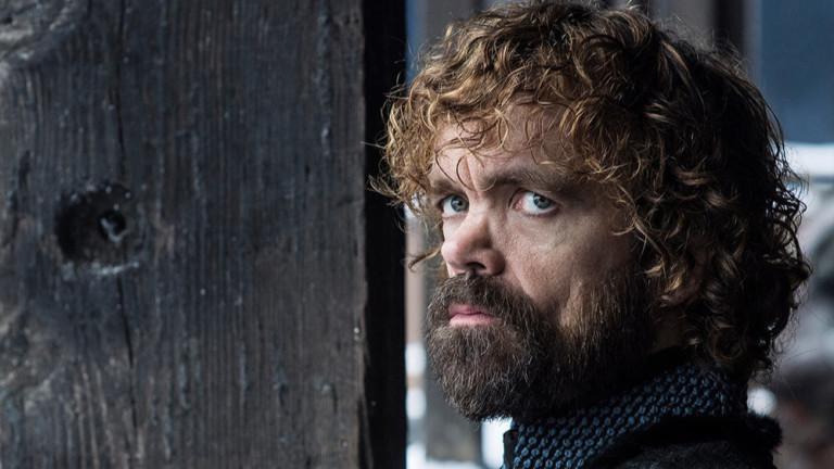 Ето колко дълги ще бъдат епизодите на Game of Thrones 8