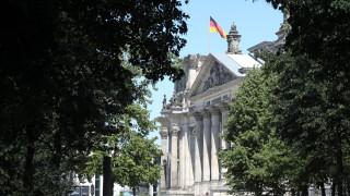 Сирийци искат от германски прокурори да разследват химически атаки в Сирия