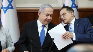 Израелското разузнаване вярва, че САЩ и Иран ще се договорят