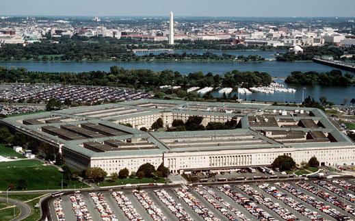 САЩ започват въоръжаване на лидери на сирийски опозиционни групи