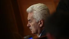"""От """"Атака"""" оцениха искането за оставка на Сидеров като несериозно"""