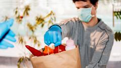 Пандемията увеличи необходимостта от спешна помощ до $35 млрд. през 2021 г.