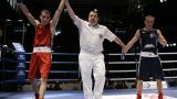 Детелин Далаклиев: Почвам да се чувствам шампион
