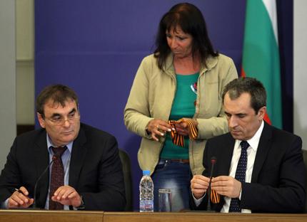 Готвят преструктуриране на БДЖ и НКЖИ, обяви транспортният министър