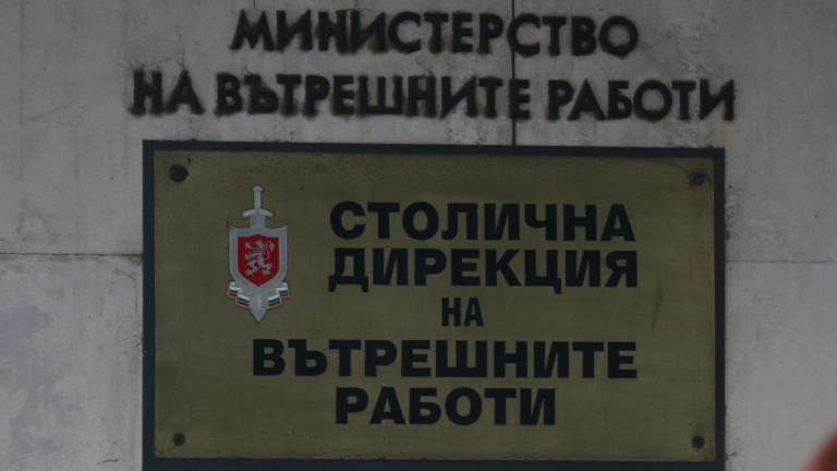 Разбиха канал за крадени скъпи джипове към Русия