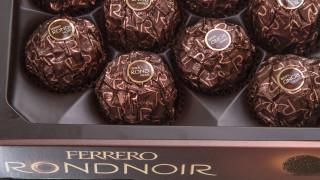 Ferrero разширява бизнеса: Купува бранд за бисквити в САЩ