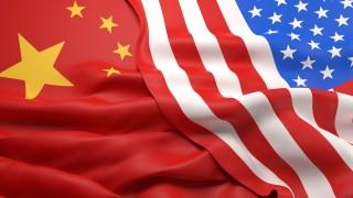 8 месеца по-късно: Китай е далеч от вноса на стоки, договорен със САЩ