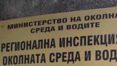 """Русенските екоинспектори глобиха """"Монтюпе"""" с 500 000 лв."""