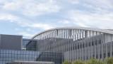 Новата щаб квартира на НАТО в Брюксел струва €1,1 милиарда