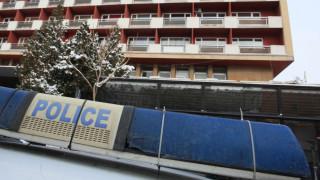 """Агресия след алкохол и дрога е причина за убийството в хотел """"Рила"""""""