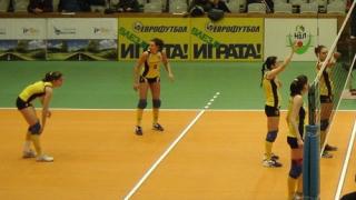 Излъчват на живо мачове на Марица