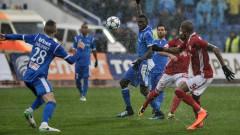 Българското първенство сред най-неравностойните в Европа