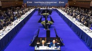 Европа отпусна допълнителни €1,4 млрд. за мисията на Марс и за космическата станция