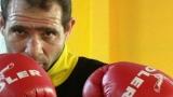 Сарафа след завръщането си на ринга: Утрепах го от бой