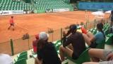 """Седем български тенисисти са на осминафинал на """"Bulgaria Cup"""""""
