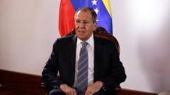"""Русия обвинява НАТО в сформирането на """"военен Шенген"""""""