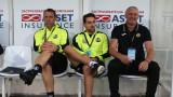 Мартин Кушев: Неприятна загуба, имахме желание да победим