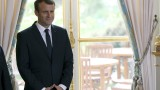 Груб коментар на Макрон за безработните вбеси Франция