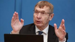 Германия може да съдейства за регистрация и производство на Sputnik V в ЕС