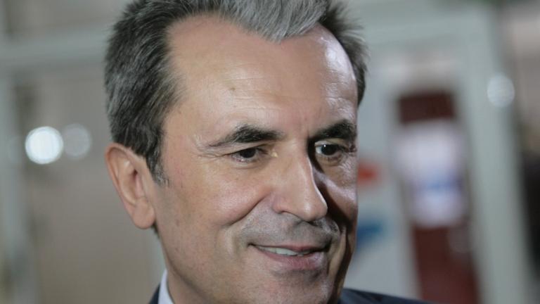 Орешарски не иска да е премиер за празниците